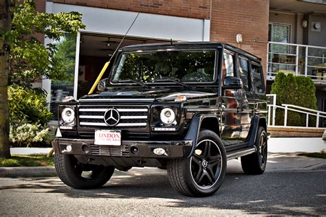 mercedes benz jeep matte black interior related keywords suggestions for 2013 mb g550