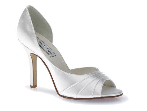 Latest Wedding Bridal Shoes