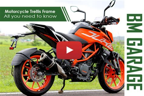 Sport Bikes Reviews, Road Test Reviews & Test Rides