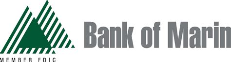 Bailout Bank Bio: Bank of Marin Bancorp | Taxpayers for ...