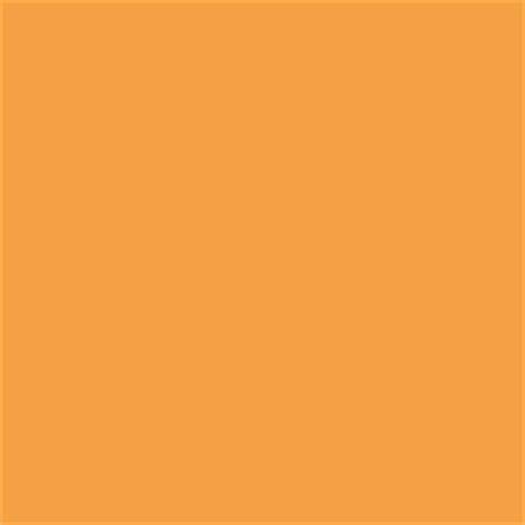 osage orange paint color sw   sherwin williams view