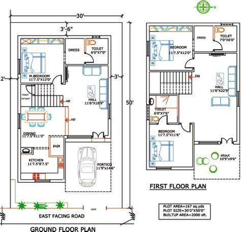 search house plans house plans india search house plan