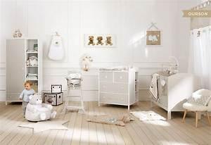 Maison Du Monde Tapis Enfant : ma chambre de b b chez maisons du monde la mari e en ~ Teatrodelosmanantiales.com Idées de Décoration