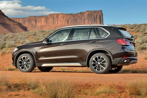 New Bmw 2014 by The All New 2014 Bmw X5 Extravaganzi