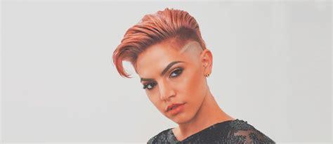 top ideas  short layered haircuts lovehairstylescom