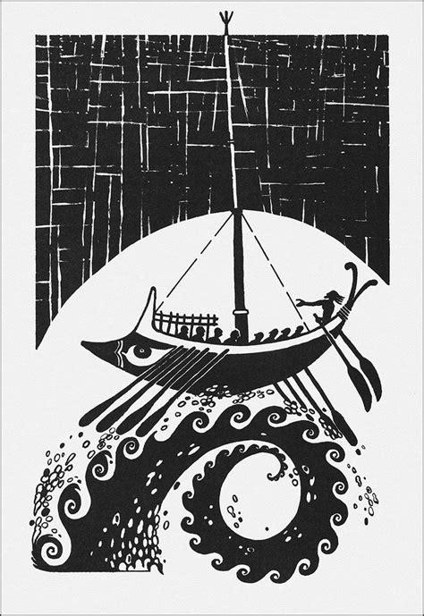 11 best The Odyssey in Art images on Pinterest | Greek mythology, Mythology and Roman mythology