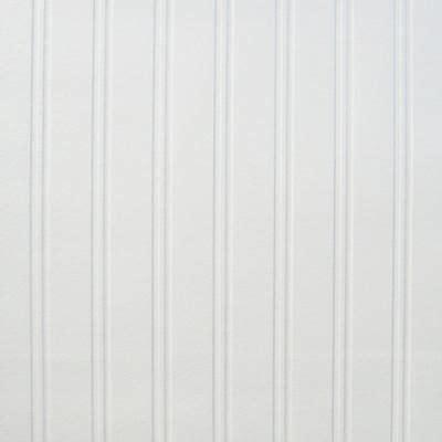 Home Depot Beadboard  Bing Images