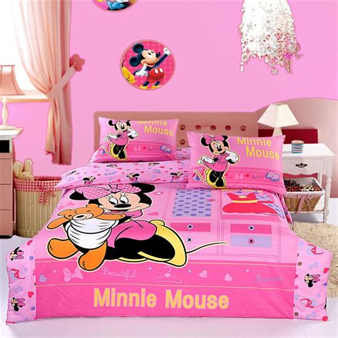 decoration mickey chambre awesome minnie mouse room decor design idea and decors