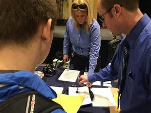 Safety first: Pitt police talk crime awareness with ...