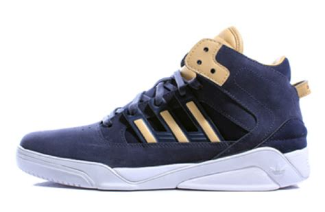 Adidas Originals Court Blaze Lqc Sneakernewscom