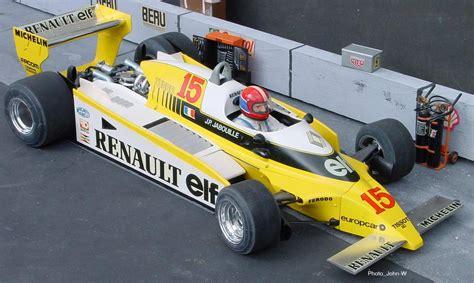 Jean Renault