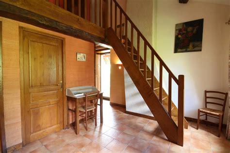 chambres d hotes chateauneuf en auxois chambre d 39 hôtes n 21g1142 à chateauneuf en auxois côte d 39 or