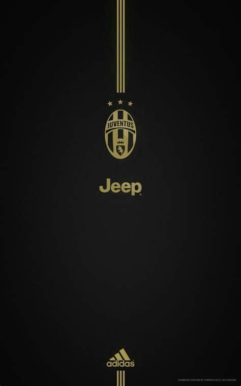 Pin oleh Gonzalo Ferrero di Juventus | Olahraga, Sepak ...