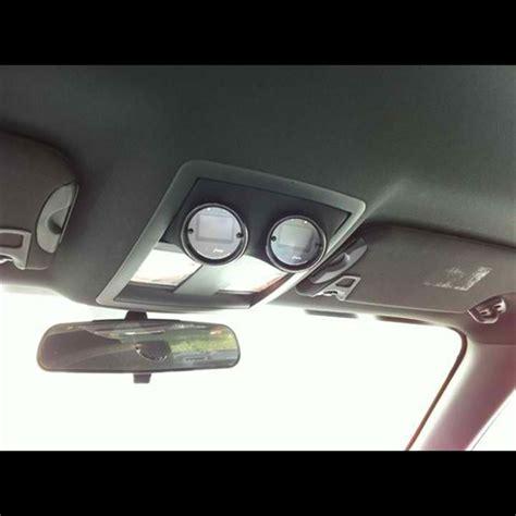dual overhead gauge pod  razors edge shophemicom