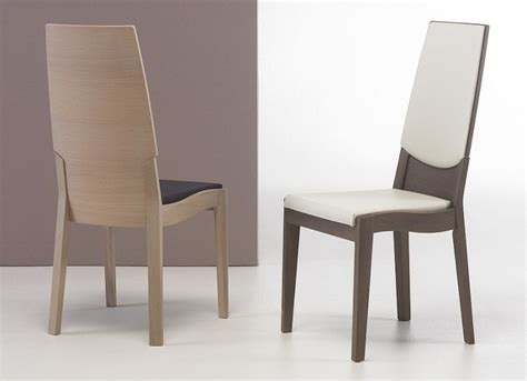 chaises pas chères chaises design pas cheres maison design sphena com