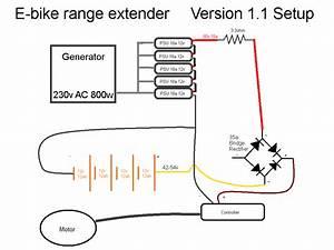 E Bike Schematic  U2013 The Wiring Diagram  U2013 Readingrat Net