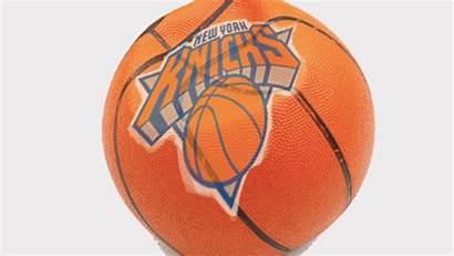 Knicks Basketball York Looks Dealbreaker Ar