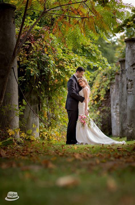 becca  lucias saratoga lake wedding  saratoga