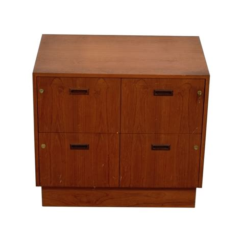 Sideboard Filing Cabinet by Amazing Home Decorators Collection Hamilton 4 Drawer Polar