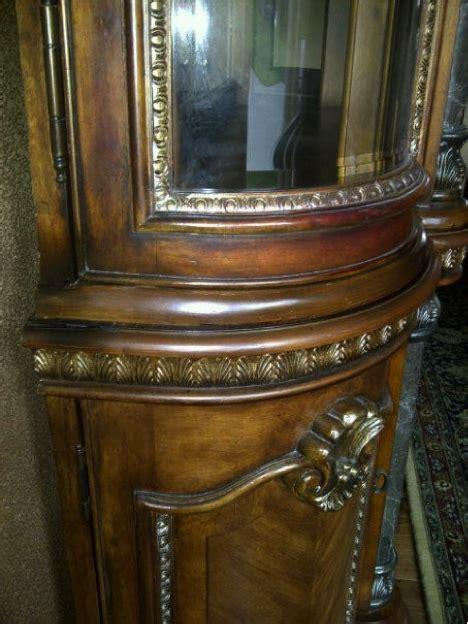 mobile furniture repair
