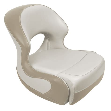 Pontoon Boat Seats And Accessories by Classic Pontoon Boat Seats Pontoon Boat Seats
