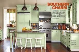 better homes and gardens kitchen ideas cris interior design