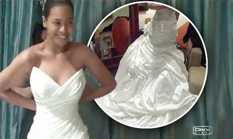 beyonce wedding dress pictures pregnant star reveals
