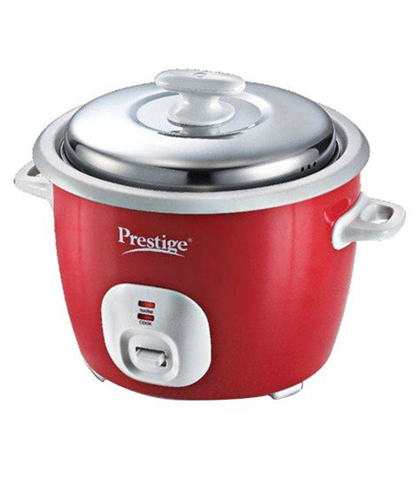 Prestige Rice Cooker Cute Rice Cookers Price in India