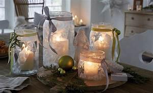 Teelichter Selber Machen : windlicht selber machen ~ Lizthompson.info Haus und Dekorationen