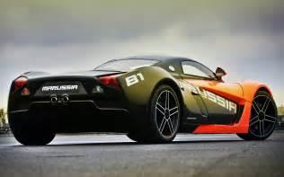 racing lamborghini gallardo autos hd wallpapers taringa