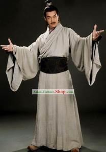 Oriental Costumes For Men
