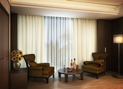curtains for vertical blind track bintronic motorized curtain tracks rod driven bt 8524