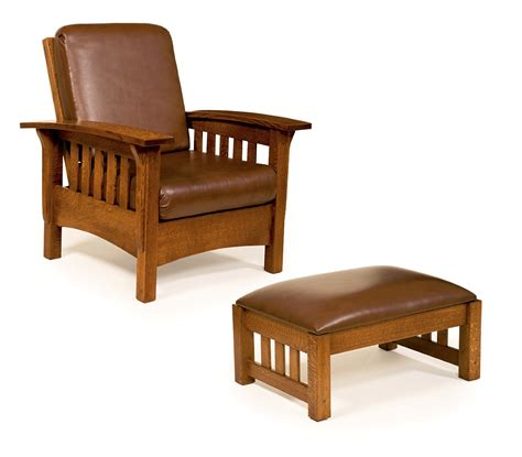 country kitchen furniture stores mission style morris chair town country furniture