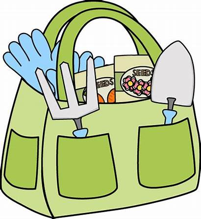Gardening Garden Clip Bag Tools Graphics Bing