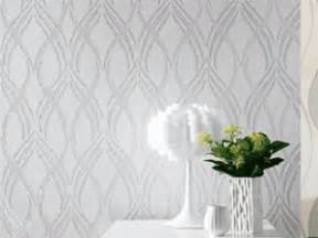wallpaper designs wall wallpapers patterns modern curve