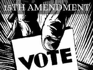 Free 15th Amendment Cliparts  Download Free Clip Art  Free
