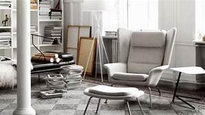 fauteuil les meilleurs fauteuils pas cher en cuir club With tapis kilim avec canapé club cuir center