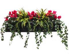 Outdoor Artificial Plants from Evergreen Direct