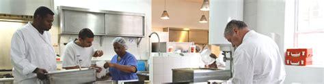 formation commis de cuisine idée 53 asbl atelier de formation par le travail des