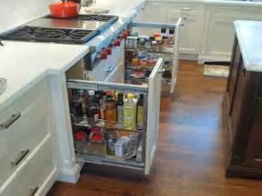kitchen cabinets ideas for storage kitchen impressive kitchen cabinet storage ideas cabinet storage kitchen kitchen cabinet