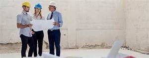 Pensionsanspruch Berechnen : produkte s pensionsmanagement ~ Themetempest.com Abrechnung