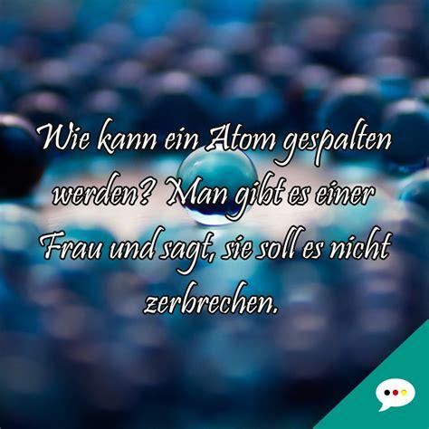 intelligente und witzige spruchbilder deutsche sprueche xxl
