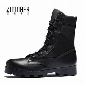 black work boots cheap boots and heels 2017 With cheap mens work boots online