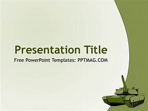Us army powerpoint template us military force powerpoint templates us military force toneelgroepblik Images
