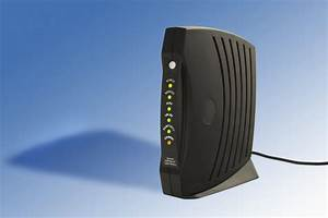 Comcast: Cable Modem Rentals Contribute More Than Olympics ...