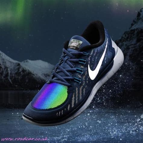 shoes that change color nike shoes that change color with flash roadcar co uk