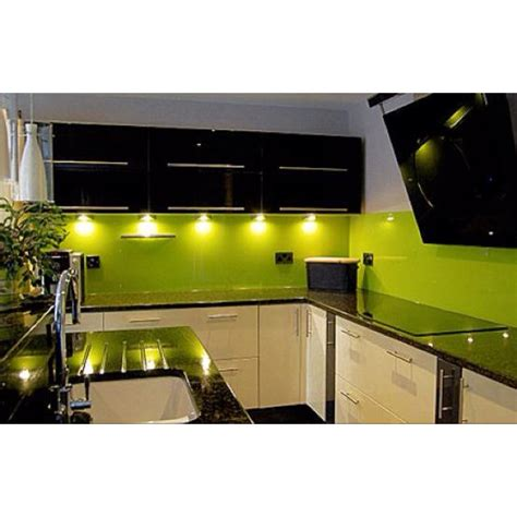 black and lime green kitchen black and lime green kitchen i d all cupboards black 7837