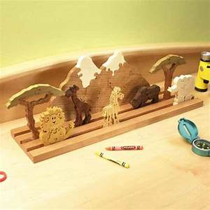 30 Cool Woodworking Puzzle Projects egorlin com