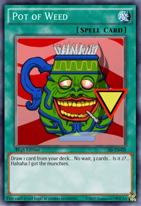 Check spelling or type a new query. What are some cool Yu-Gi-Oh card names? - Quora