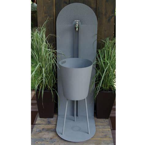 alter bureau innovez et épatez vos amis avec cette fontaine de jardin design
